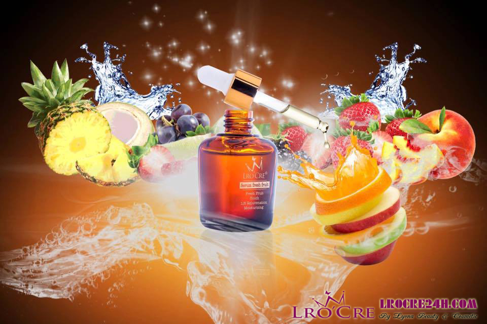 serum-lrocre-fresh-fruit-1