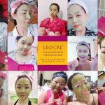 mặt nạ ủ face lrocre 05