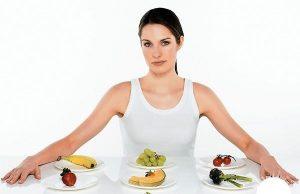 5 cách ăn kiêng khoa học để giảm cân tự nhiên và an toàn