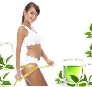 Giảm cân an toàn với những mẹo ăn kiêng và tập thể dục đơn giản
